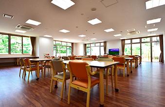 住宅型有料老人ホーム ベストライフ豊中(大阪府豊中市)イメージ