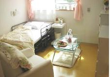 サービス付き高齢者向け住宅 ボナール豊中(大阪府豊中市)イメージ