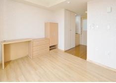 サービス付き高齢者向け住宅 コンシェルジュ花みずき(大阪府摂津市)イメージ