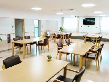 サービス付き高齢者向け住宅 アストライ八戸ノ里 (大阪府東大阪市)イメージ