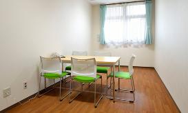 サービス付き高齢者向け住宅 八尾の杜(大阪府八尾市)イメージ