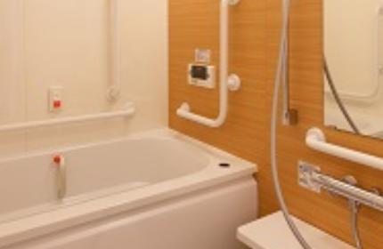 サービス付き高齢者向け住宅 そんぽの家S 庄内(大阪府豊中市)イメージ