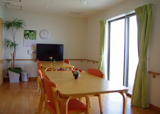 サービス付き高齢者向け住宅  ヘルスケアライフ はびきの(大阪府羽曳野市)イメージ