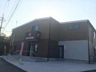サービス付き高齢者向け住宅 トラストマインド富田林(大阪府富田林市)イメージ
