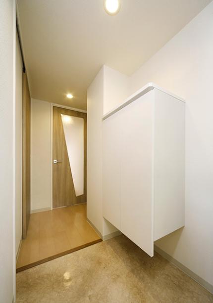 サービス付き高齢者向け住宅 ベネフィットライフ(大阪府大阪市北区)イメージ