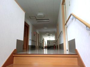 サービス付き高齢者向け住宅 あかつき苑(埼玉県大里郡寄居町)イメージ