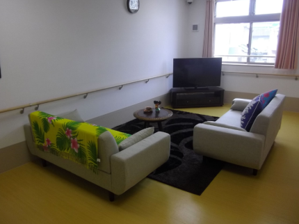 サービス付き高齢者向け住宅 OHANA百舌鳥梅町(大阪府堺市北区)イメージ
