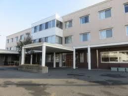 サービス付き高齢者向け住宅 ケアガーデン陣内(熊本県菊池郡大津町)イメージ