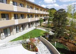 住宅型有料老人ホーム イリーゼ浦和大門(埼玉県さいたま市緑区)イメージ