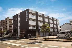 住宅型有料老人ホーム イリーゼ東岩槻(埼玉県さいたま市岩槻区)イメージ