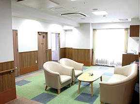 住宅型有料老人ホーム ベストライフ池田(大阪府池田市)イメージ