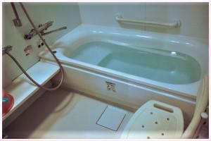 サービス付き高齢者向け住宅 スマイルハウスほのか(埼玉県熊谷市)イメージ