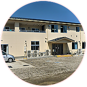 サービス付き高齢者向け住宅 おぶすまの里2号館(埼玉県大里郡寄居町)イメージ