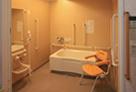 サービス付き高齢者向け住宅 なごみの家(兵庫県尼崎市)イメージ