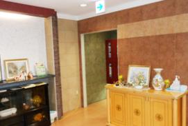 住宅型有料老人ホーム ラ・ソーラもりぐち(大阪府守口市)イメージ