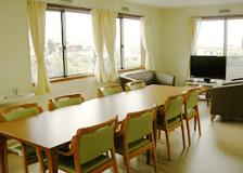 サービス付き高齢者向け住宅 こよみ庵(大阪府東大阪市)イメージ