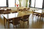 サービス付き高齢者向け住宅 潤いの杜きしわだ(大阪府岸和田市)イメージ