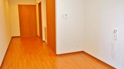 サービス付き高齢者向け住宅 ハートライフ大久保南(兵庫県明石市)イメージ