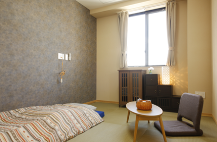 サービス付き高齢者向け住宅 リュミエール東大阪西堤の風(大阪府東大阪市)イメージ