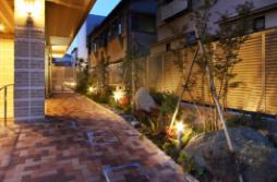 サービス付き高齢者向け住宅 シニアスタイル武庫之荘(兵庫県尼崎市)イメージ