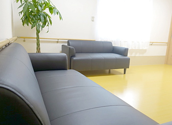サービス付き高齢者向け住宅 ゆるり高安(大阪府八尾市)イメージ