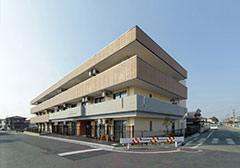 夕映えの里(兵庫県明石市)イメージ