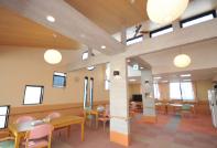 住宅型有料老人ホーム 藤の蕾 弐番館(福岡県福津市)イメージ
