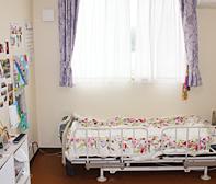 サービス付高齢者向け住宅 住んで民家(愛媛県新居浜市)イメージ