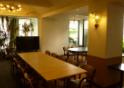 住宅型有料老人ホームコーティアス姪浜ゆとり館(福岡県福岡市西区)イメージ