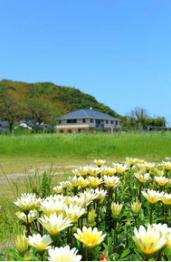 宅老所 楽園(福岡県福岡市東区)イメージ