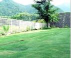 軽費老人ホーム ケアハウス南山荘(愛媛県西条市)イメージ