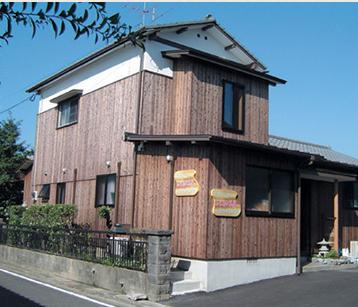 グループホームふれあい家族(福岡県北九州市小倉南区)イメージ