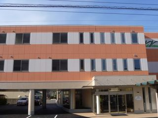 サービス付き高齢者向け住宅 サンデリアーナ(北海道函館市)イメージ