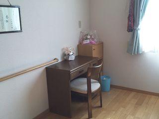 グループホーム 里の家(岡山県浅口郡里庄町)イメージ