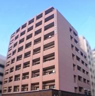住宅型有料老人ホームアシストリビング愛・あい(福岡県福岡市博多区)イメージ
