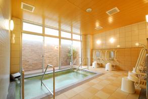 住宅型有料老人ホームパレス八幡(福岡県北九州市八幡東区)イメージ