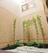住宅型有料老人ホームケアポート箱崎(福岡県福岡市東区)イメージ