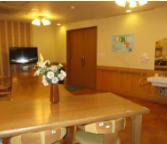 介護付有料老人ホーム ケア・ラポート南風台(福岡県糸島市)イメージ