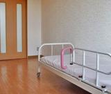 介護付有料老人ホームすまいるホーム三緒(福岡県飯塚市)イメージ