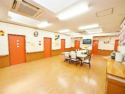 グループホーム希望の郷なかま(福岡県中間市)イメージ