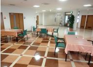 介護付有料老人ホームラ・ナシカ みとま(福岡県福岡市東区)イメージ