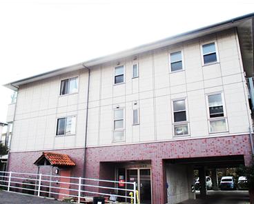 グループホームひかり(福岡県北九州市小倉南区)イメージ