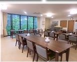 住宅型有料老人ホームさわやかめぐり館(福岡県福岡市南区)イメージ