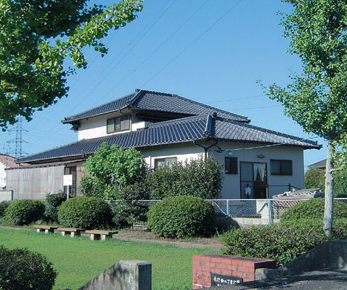 グループホーム第2ふれあい家族(福岡県北九州市小倉南区)イメージ