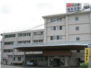 軽費老人ホーム梅本の里(愛媛県松山市)イメージ