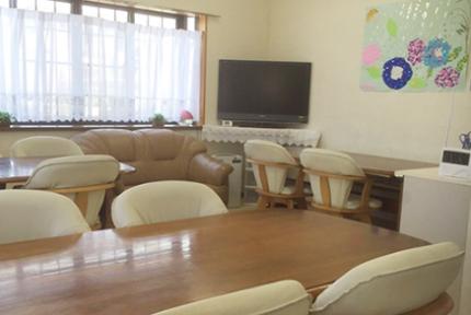 住宅型有料老人ホーム 煌寿苑(福岡県福岡市東区)イメージ