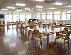 介護付有料老人ホーム風(福岡県太宰府市)イメージ