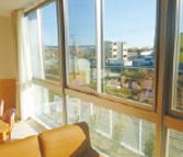 グループホームそら森本(兵庫県伊丹市)イメージ