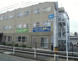 あっとほ~む麦野(福岡県福岡市博多区)イメージ