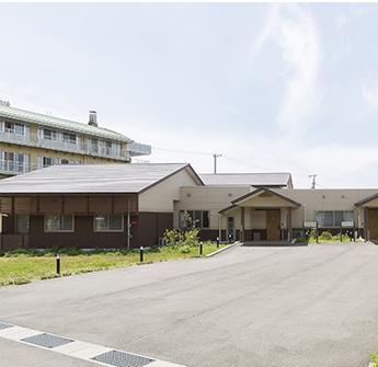 グループホーム みかんの花(香川県坂出市)イメージ